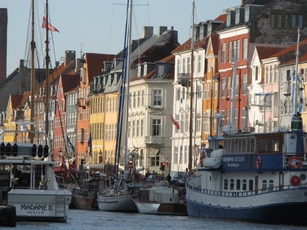 Renting Accommodation in Copenhagen: Knowing your Options