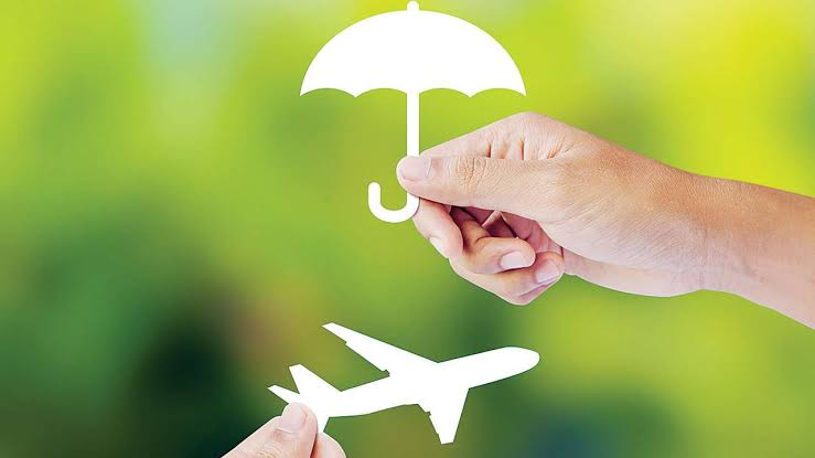 Essential elements and purpose of a travel insurance plan