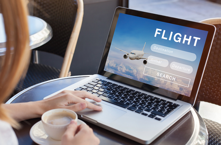 Why Booking your flight tickets in advance to avoid the last-minute rush is a good option?