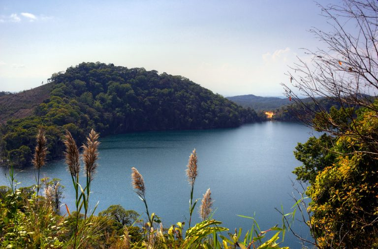 Destinations You Will Not Want To Miss When Visiting Laos